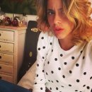 Photo de tini-stoessel20