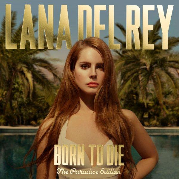 Hello,Lana