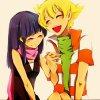 Midori & Jun