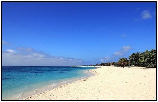 Playa Ancon ,Trinidad ,Cuba <3