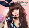 Bunny Days (Milky Bunny alias Tsubasa Masuwaka)