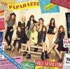 PAPARAZZI (So Nyeo Shi Dae, aka Girls' Generation)