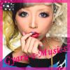 gyaru-s-musics