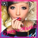 Photo de gyaru-s-musics