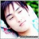 Photo de KangTa-power