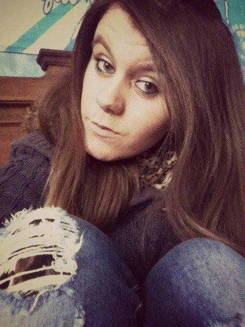 Je sais qu'il faut avancer, mais le passé me manque tellement..♥