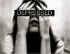 Je suis tombée en dépression - 2