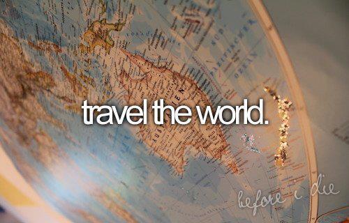 J'ai longtemps habité dans un pays étranger