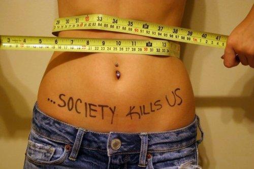 Je suis anorexique-boulimique - 3