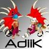 Adik-Team