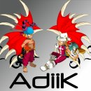 Photo de Adik-Team