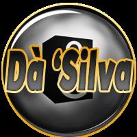 DJ DÁ'SILVA