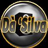 dasilva974