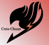 Cora-Chaan