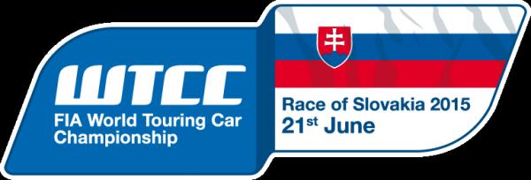 """Revivez la """"Race of Slovakia"""" dans son intégralité !!! (commentaires en anglais)"""