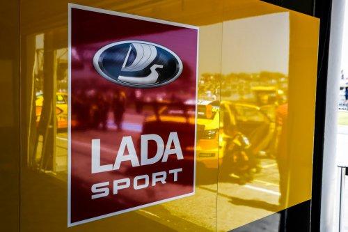 LADA Sport Rosneft dans l'inconnu de Vila Real pour y oublier le Paul Ricard !!!