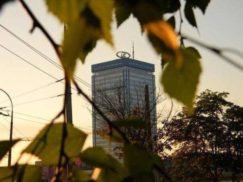 AVTOVAZ accuse une lourde perte au 1er semestre et augmente ses tarifs !!!