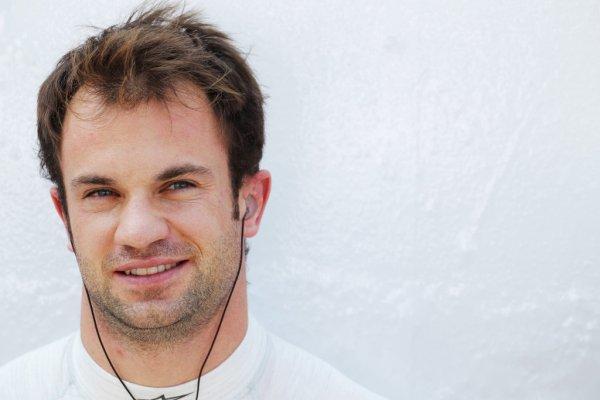 Nicolas Lapierre va remplacer Jaap van Lagen chez LADA Sport Rosneft !!!