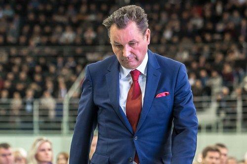 Bo Andersson ne sera plus Président d'AVTOVAZ fin de la semaine prochaine !!!