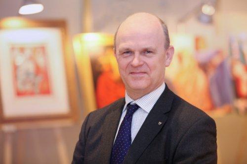 Le Directeur Général de Dacia élu Président d'AVTOVAZ, est-ce la fin de LADA ?