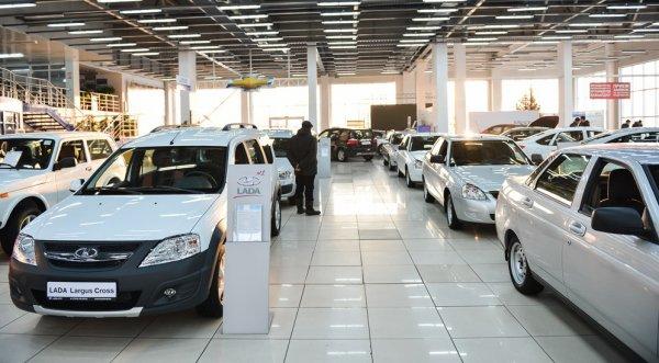 Production accrue au Kazakhstan et exportations vers douze pays européens !!!