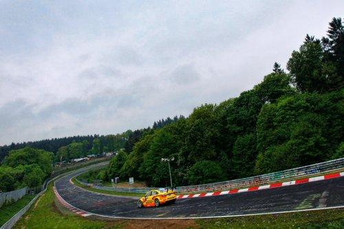 FIA WTCC, SMP RSKG et FIA Euro RX au menu du week-end sportif de LADA !!!