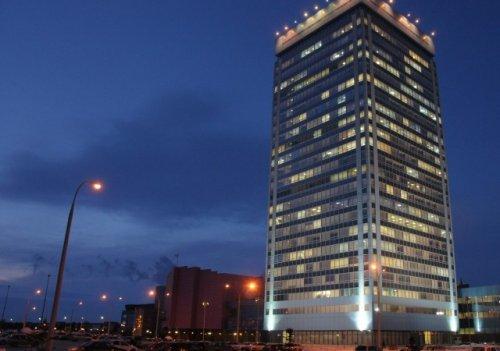 Restructuration de la dette d'AVTOVAZ, nouveau prêt et LADA XRAY Sport !!!