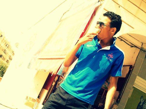 2012 été