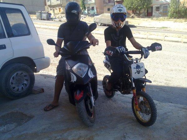ktm 125 cc
