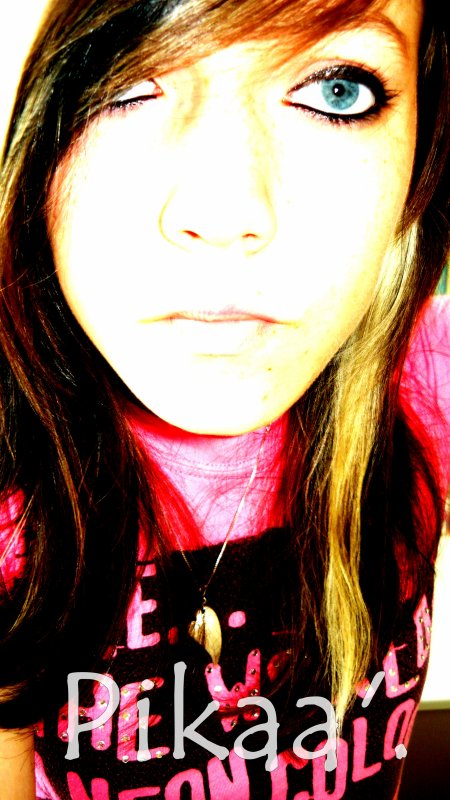 samedi 20 novembre 2010 16:06