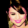 Selena-Gomez2011