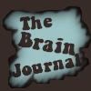 TheBrainJournal