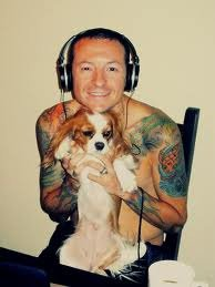 Chester ✝