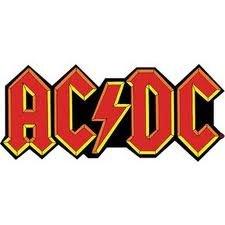 Le bon rock ✝