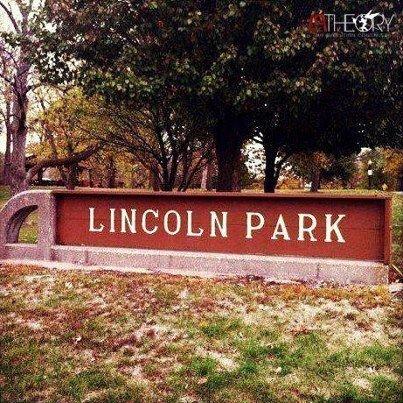 Linkin / Lincoln Park ♥