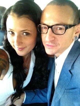Ils sont pas adorables ? :)