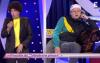 """Les Lascars Gays - Parodie du """"Téléphone Pleure"""""""