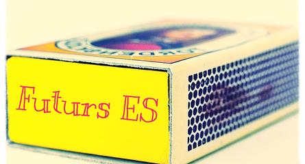 Blogs d'ES !