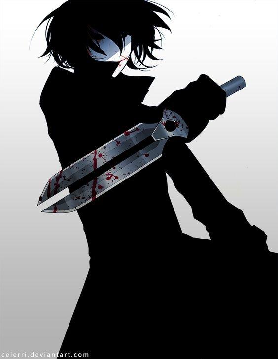 Araragi Ryu