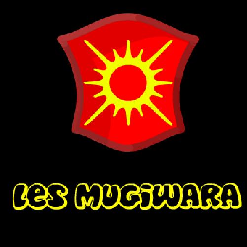 Blog de Les Mugiwara