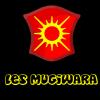 LesMugiwara95