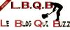 Le-Blog-Qui-Buzz