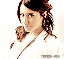 Photo de morris-ash