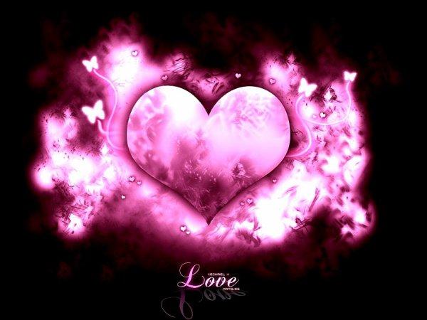 pour toi mon amour 28/03/2012