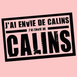 calins ^^
