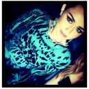 Photo de MileyCyrus-Famous