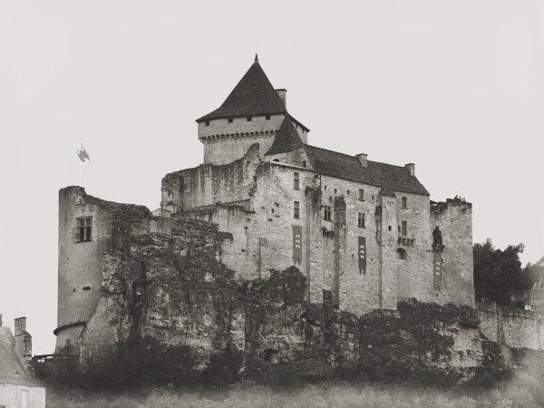 Petit tour en Dordogne
