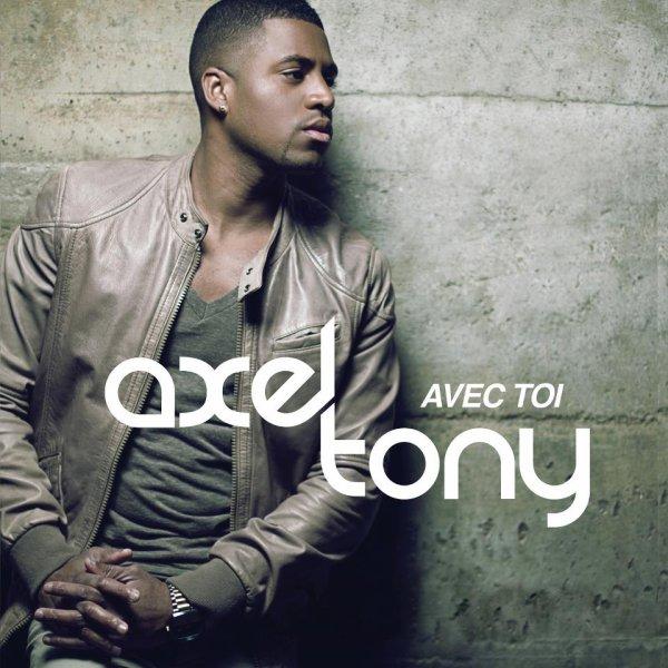 Axel tony featuring Tunisiano LE CLIP BIENTOT