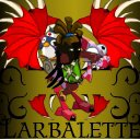 Photo de larbalette-maimane