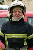 Photo de sapeur-pompier-41